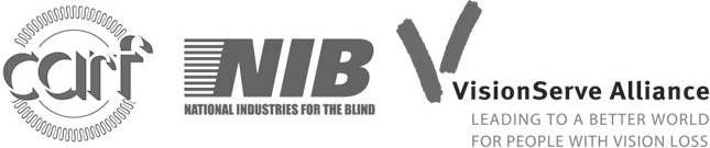 Clovernook – Center for the Blind and Visually Impaired