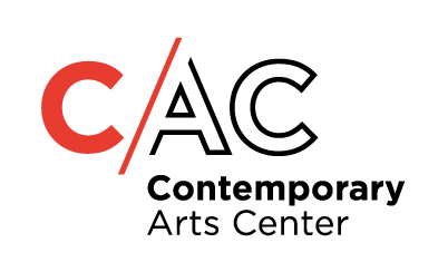 Contemporary Art Museum Logo